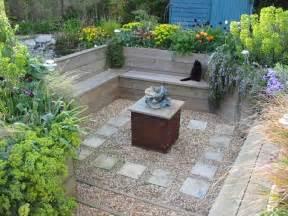 Small Back Garden Ideas Small Back Garden Design Ideas Uk Modern Patio Outdoor