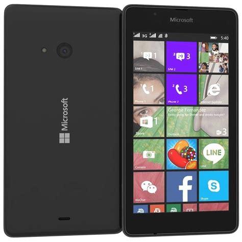 Microsoft Lumia 540 microsoft lumia 540 price in dubai uae awok