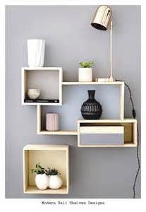 wall shelf designs  modern wall shelves designs ideas  home and house design ideas
