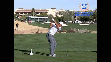 tiger woods golf swing   dl youtube