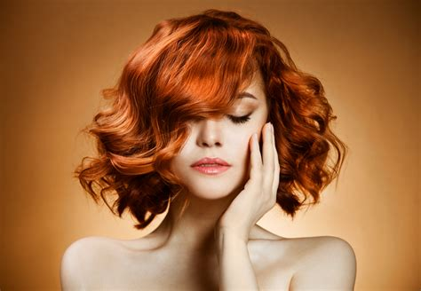 how to fix copper hair lionesse flat iron hair color