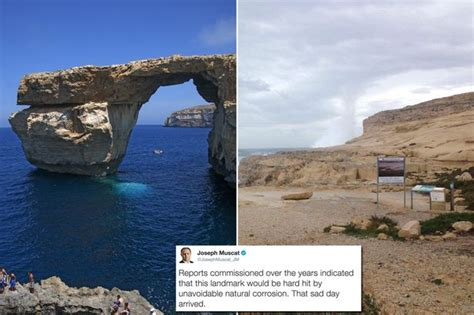 azure window collapses jeremy corbyn slams budget 2017 as complacent and out of