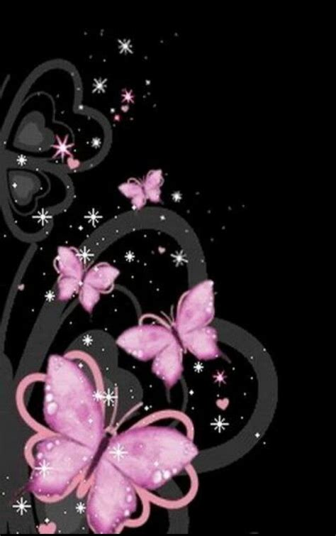 wallpapers of glitter butterflies 273 best butterfly images on pinterest butterflies