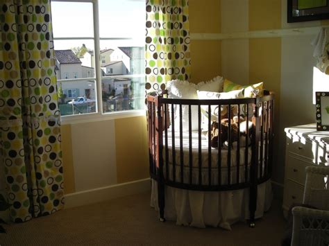 Corner Cribs For by Crib In Corner Babies