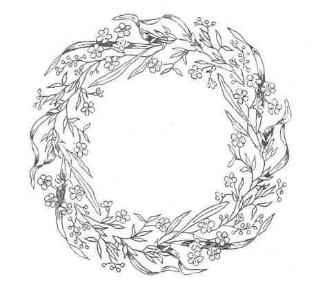 embroidery muster embroidery pattern sticken stickerei zeichenvorlagen