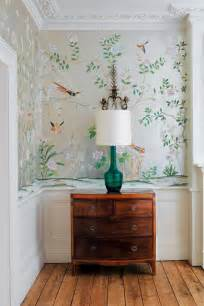 wallpaper wall murals uk de gournay wallpaper amp wall murals ideas uk