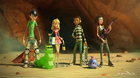film anime 3d jepang terbaik 3d animated videos mindzap asia