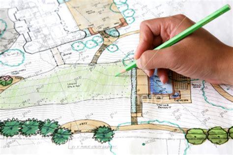 linnartz nl beroepsopleiding tuindesign tuinarchitectuur