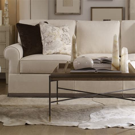sofa create your own luxe home company