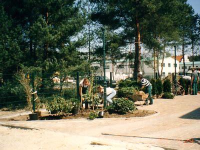 Garten Und Landschaftsbau Zeuthen by Garten Und Landschaftsbau Torsten Braun