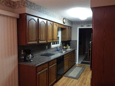 hometalk neutral kitchen wall color advice