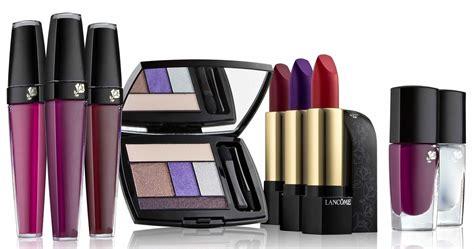 Makeup Lancome lancome make up bellezza perfetta shop