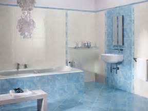 Bella Costo Piastrelle Bagno Al Mq #1: interior-cucina-di-design-idee-piastrelle-per-bagno-con-eleganti-accessori-per-linstallazione-per-la-casa-glamour-decorazione-suggerimenti-interni.jpg