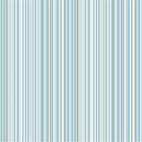 king bedroom setzt zeitgenössische martez streifen tapete blau farbig m0799 ebay