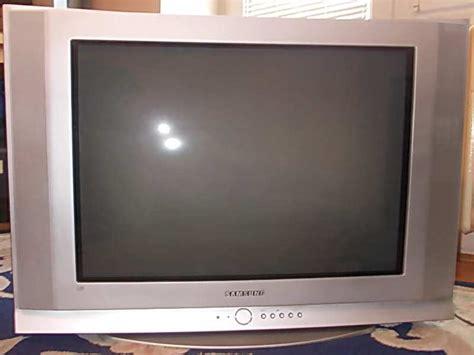 Tv Samsung Slim Kupovina Preko Interneta Kupindo