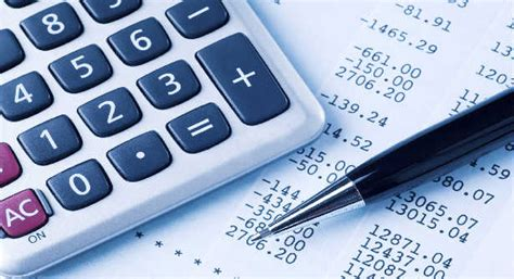 Should I Get A Cpa After My Mba by Accounting For Successful Business Globalcademy