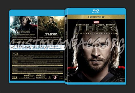 download film thor blu ray 1080p thor 2 movie collection blu ray cover dvd covers