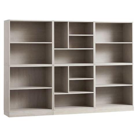 stack me up bookcase stack me up bookcase superset pbteen