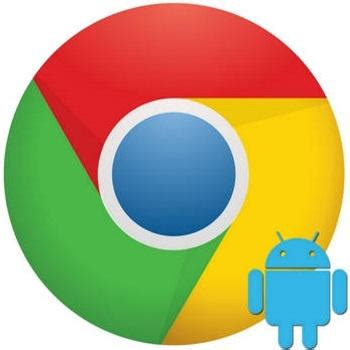 chrome themes on android 8 free android chrome themes