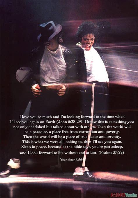 michael jackson biography pdf free download a celebration of the life of michael jackson king of pop