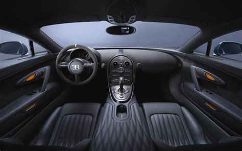 inside of a bugatti 39 outstanding bugatti pictures and wallpapers technosamrat
