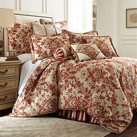 red california king comforter buy austin horn 174 classics mount rouge california king