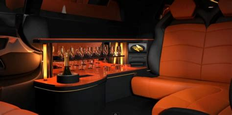 lamborghini limousine price lamborghini aventador limo wordlesstech
