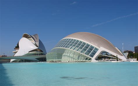 la ciudad de las 8497935691 ciudad de las artes y las ciencias fotos de vacaciones