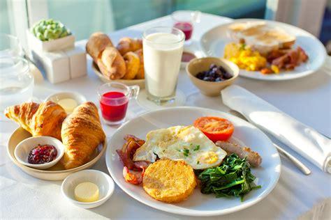best breakfasts in best breakfast spots in la orogold store locator