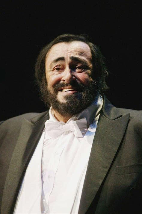 pavarotti best performance 83 best images about the three tenors on sole