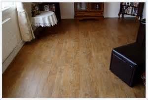 vinyl flooring in living room living room oak effect walter wall floorings