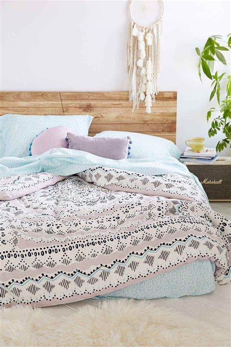 cute bed sheets best 25 cute bedding ideas on pinterest roomspiration