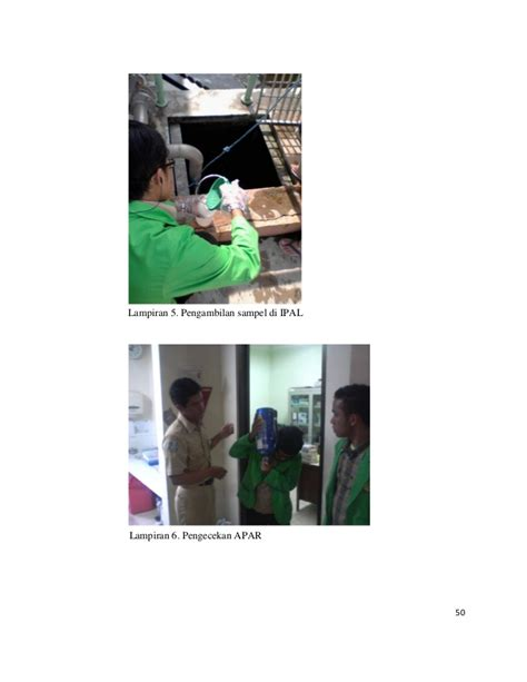 layout ipal rumah sakit pengolahan limbah laboratorium rumah sakit home design idea