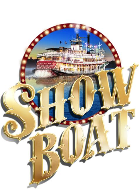 show boat musical review showboat musical new london theatre west end