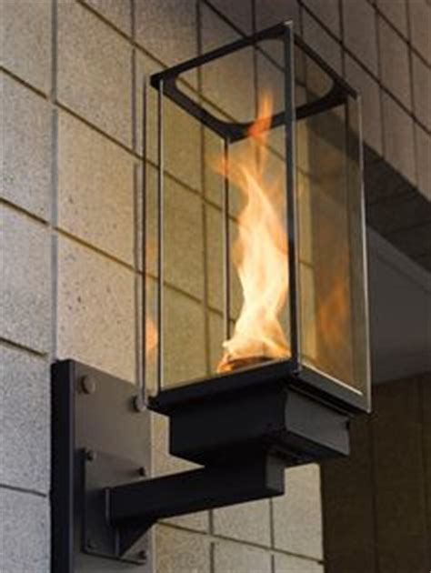 Gas Porch Light by 1000 Ideas About Gas Lanterns On Sconces