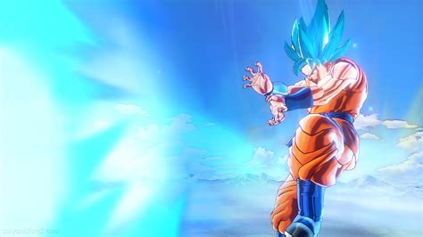 dragon ball super mobile wallpaper dragon ball super wallpaper hd download free
