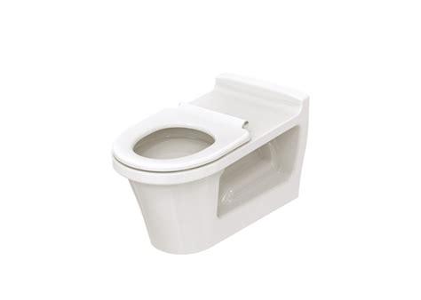 vasi per disabili commercial vaso sospeso accessibile a persone disabili