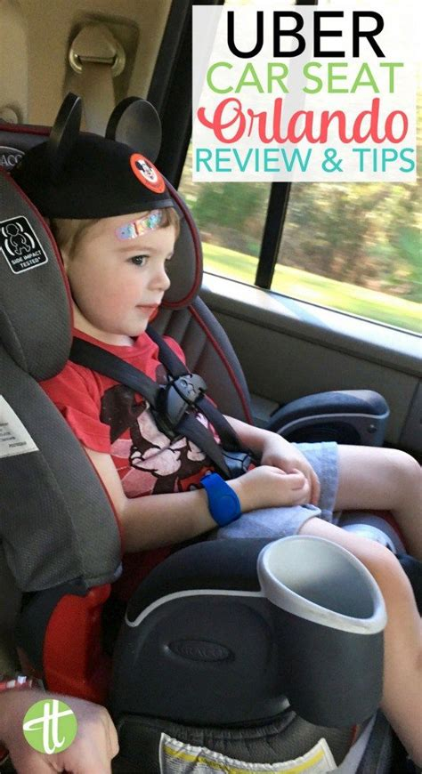 orlando taxi car seat 25 best ideas about cost of uber on shopping