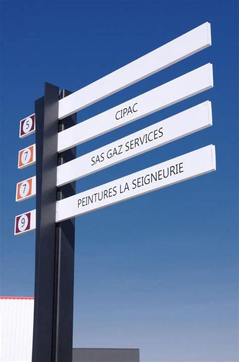 design google sign outdoor signage design ideas google search signage