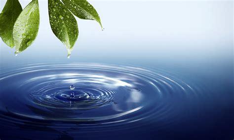 imagenes impactantes sobre el agua 10 cosas que no sab 237 as sobre el agua
