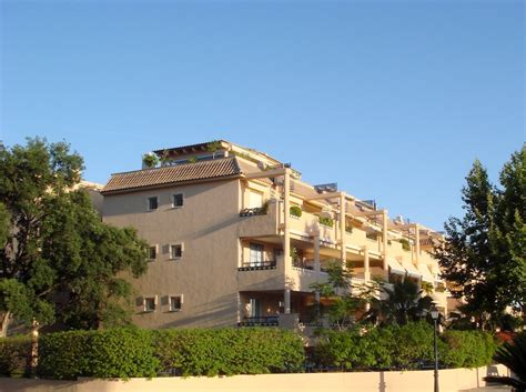 appartments to rent in spain apartment for rent in elviria long term rental solutions