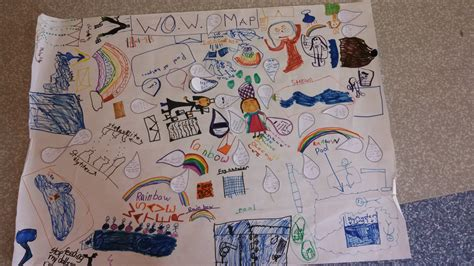 a new map of wonders a journey in search of modern marvels books wow wonders of water scout troop 2214