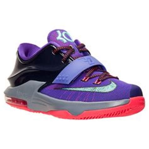 finish line womens basketball shoes nike shoes for nike grade school air