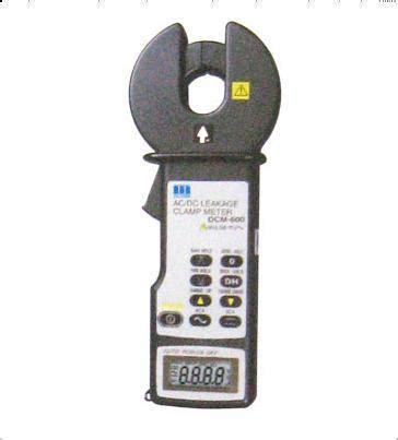 Digital Cl Meter Fluke 303 Limited cl meter ac leakage current cl meter
