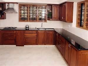 Kitchen Cabinets Kerala Price Kitchen Gallery Kitchen Cabinetry Velbros Modular Kitchens