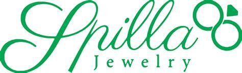 desainer grafis wanita lowongan accounting desainer grafis di spilla jewelry