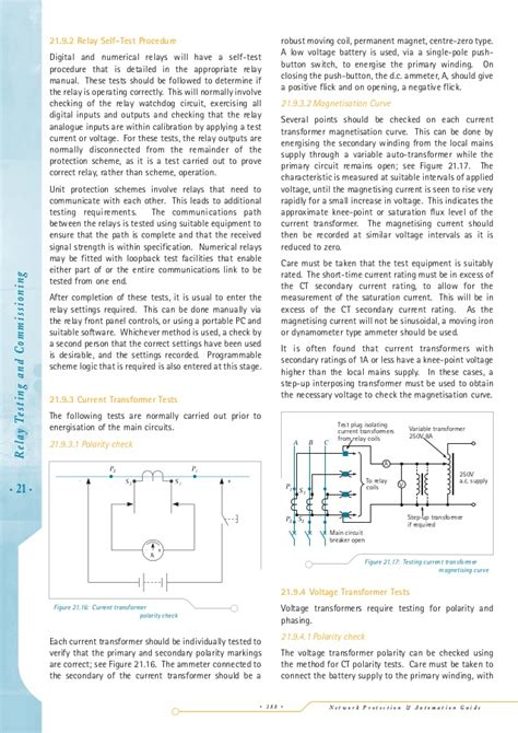 28 idmt relay wiring diagram jeffdoedesign