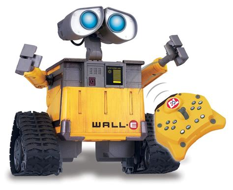 film robot wali the most fun birthday and christmas gifts for 5 year old boys