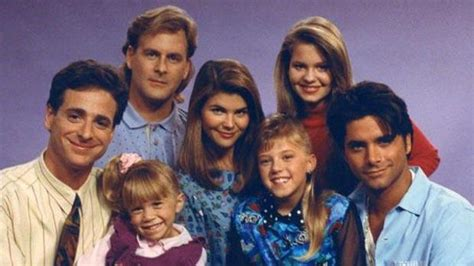 the full house 10 of the best tv shows to watch with the whole family goodnet