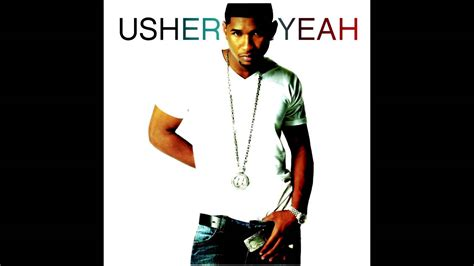 Download Mp3 Free Usher Yeah | usher yeah hd audio include download link youtube
